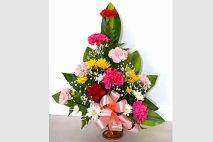 FL0003 - Small Bouquet