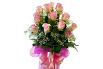 FL0009 - Rose Bouquet